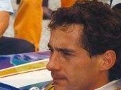 1994 Senna