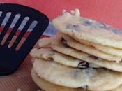 cookies sosis Laura Todd, prétentieuse suis!