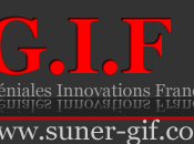 Partenariat G.I.F (Géniales Innovations France)