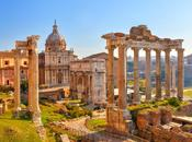 When Rome