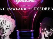 Kelly Rowland obligée partir tournée avec Dream pour remplir salles