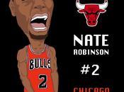 Nate Redbull