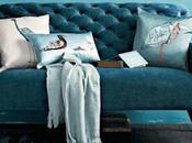 chaque lecteur, sofa