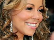 Mariah Carey sortira nouvel album début juillet