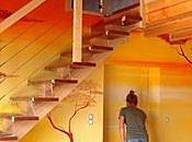 Fresques Plafonds