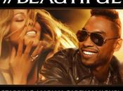 [New Music] Mariah Carey Miguel #Beautiful