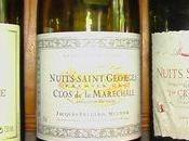 vins rouges Bourgogne millésime 2006, l'aveugle (fin)