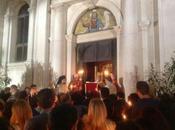 Pâques orthodoxe Venise