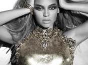 medley plus grands titres Beyoncé Cameron