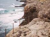 [épisode sentier litoral d'Antibes