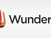 Wunderlist To-do Task List
