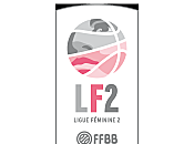 Ligue Florianne HERRSCHER Arras