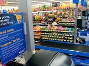 Faits Walmart vont souffler votre esprit