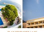 Photographe Mariage Monaco Meridien Beach Plaza