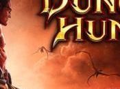 Dungeon Hunter iPhone, première MAJ...