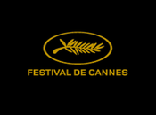 Cannes 2013, what expect