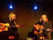 Swinnen Bart Buls, Candelaershuys, Uccle, 2013