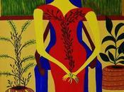 Peinture adriana tobon