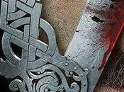 Vikings créée Michael Hirst avec Travis Fimmel, Clive Standen, Gabriel Byrne, Katheryn Winnick