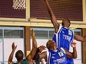 [sport] oissel-basket-seine reuil