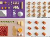 """Vous avez """"Food Styling"""""""