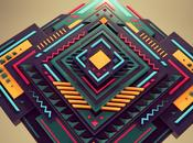 motion design d'Alexey Romanowsky