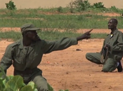 Mali reconstruire propre armée pour gagner paix