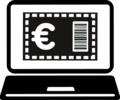 E-Coupon soutien lancement nouveaux produits