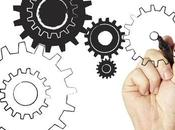 Pour être innovantes, entreprises doivent mettre place systèmes plus formels