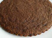 fondant hyperprotéiné Minibix chocolat avec Konjac cuisine (sans oeufs beurre)