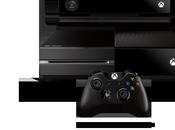 Xbox One, qu'il faut savoir