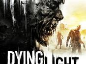 Dying Light, prochain Techland.
