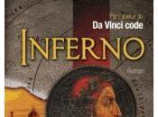 """""""Inferno"""" Brown, suite français)"""