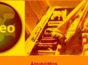 Aquavidéo n°27 Andrews