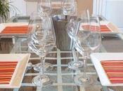 Bons plats, bons vins, what else