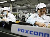 Bientôt accessoires mobiles Foxconn