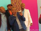 Ecoutez 'Mamadou', nouveau single Magic System