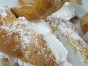 Leçon illustrées Pâte choux7/cygnes chantilly vanille