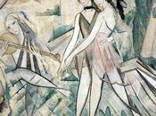 Marie Laurencin musée Marmottan-Monet