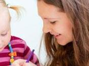 Comment trouver nounou idéale pour enfant