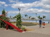 Panama City photos