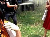 #occupygezi pensée pour Turquie. démocratie.