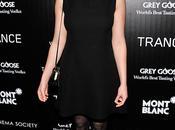 Gemma Arterton parle Justin Timberlake