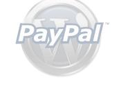 Comment créer bouton Paypal l'intégrer votre blog WordPress