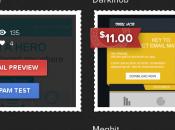 Stamplia: place marché pour templates email