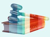 Fiche Juridique designer salarié peut-il revendiquer droits d'auteur création auprès employeur