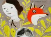 """Jane, renard chouette livre pour enfants """"pas tout-à-fait adultes"""")"""