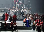 [Opéra] Gioconda d'Amilcare Ponchielli