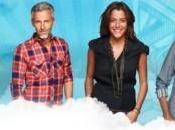 Secret Story 2013 Before avec Anaïs, Ben, Sonja, Julien live TF1.fr