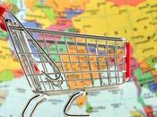Quelles perspectives pour globalisation retail?